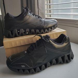Men Reebok Zigtech Shoes on Poshmark